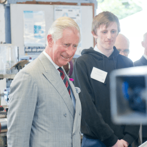 Prince-of-Wales