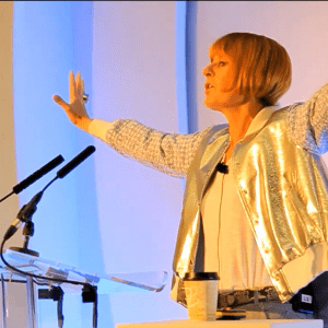Mary-Portas-image-for-video