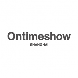 Ontimeshow-square