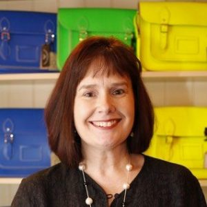 Julie Deane Cambridge Satchel Co