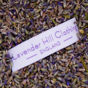 Lavender-Hill-Clothing