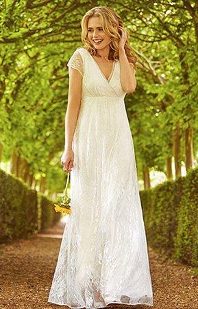 Alie Street Bridal