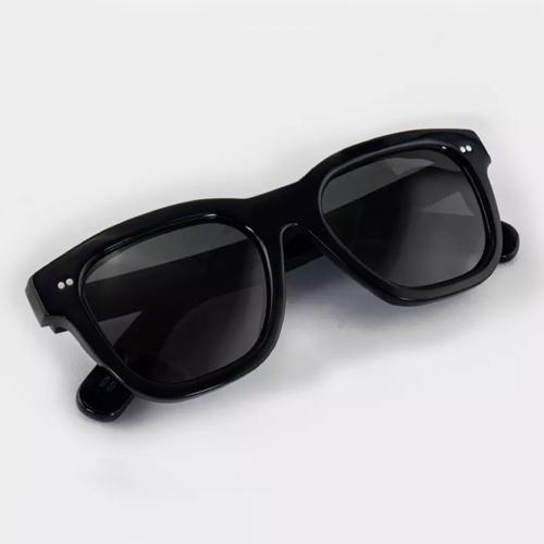 Hebtroco Sunglasses