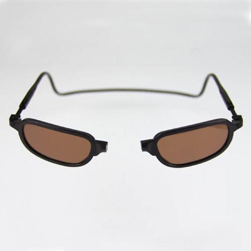 Magneteyes sunglasses