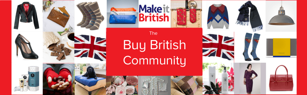 buy-british-community-facebook-banner