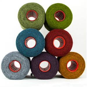 Lauras loom Yarn