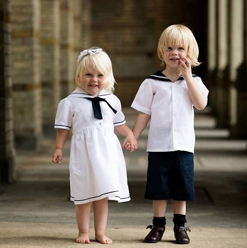 Top 20 British Baby Brands [updated 2019]
