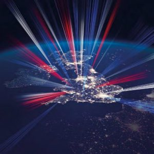 Government's industrial strategy uk manufacturing