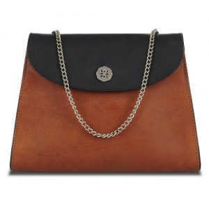 C.Nicol mini bag
