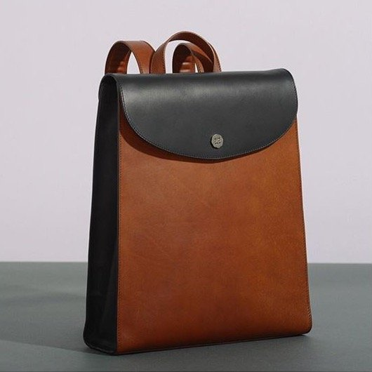 C.Nicol British made bags