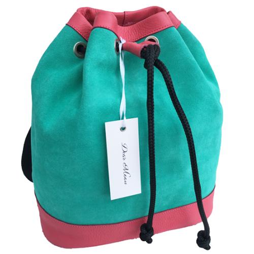 Dear Moon British made bags