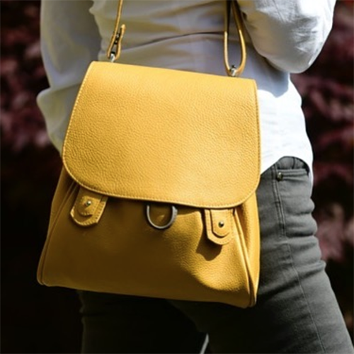 Jane Hopkinson British made bags