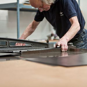 questions to ask a UK manufacturer