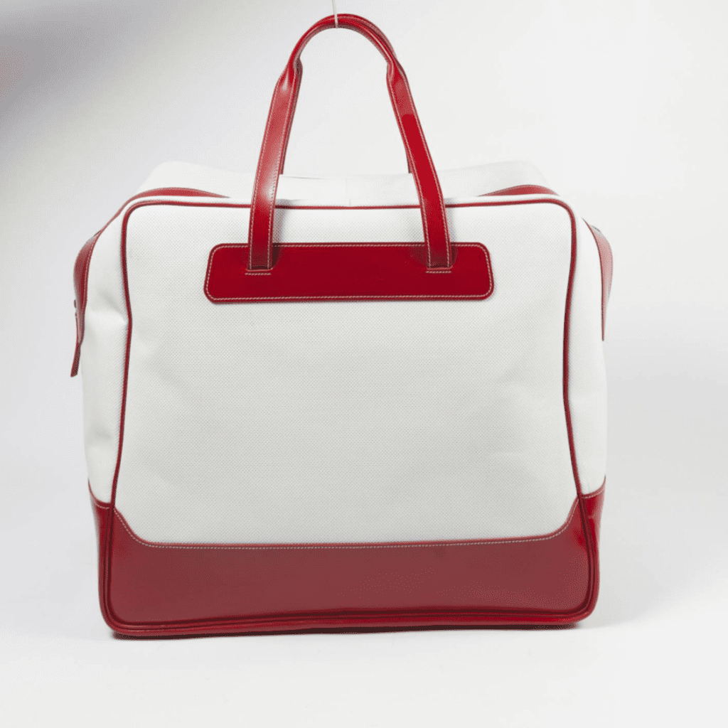 seipel leather bag