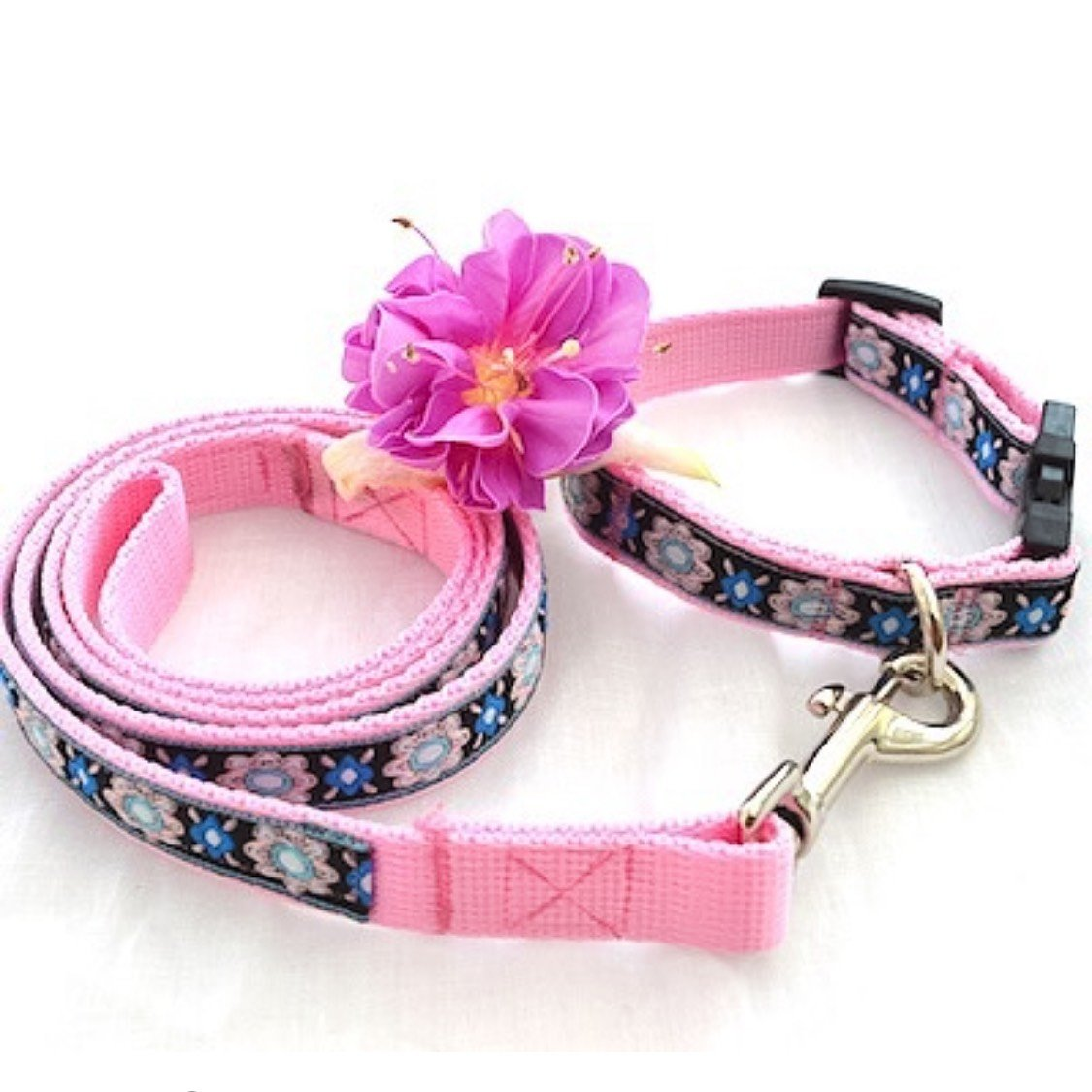 Smart dogs boutique dog accessories