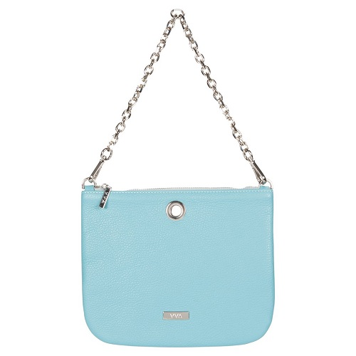 VVA Dahlia Bluebell small bag