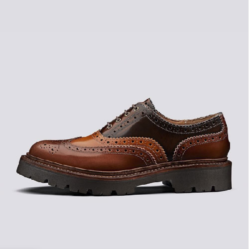 Grenson Shoes, made in the uk, british made, northampton, casual shoes, evening shoes, work shoes, smart shoes, womens shoes