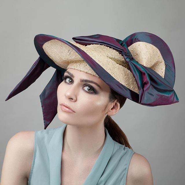 Top 20 British Millinery Brands - Make it British 386be1c99f5