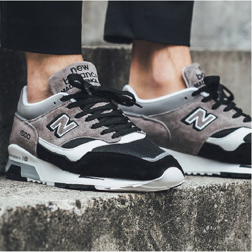 New Balance, made in britain, made in uk, trainers, everyday shoes, going out shoes, sports shoes, sneakers, casual shoes