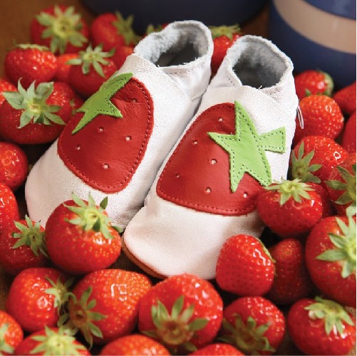 Starchild shoes, make in britain, made in the uk, childrens shoes, toddler shoes, hand-crafted, leather shoes, shoes for kids