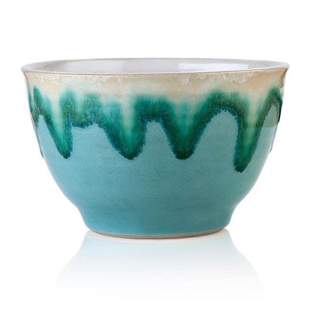 Planet Ceramics