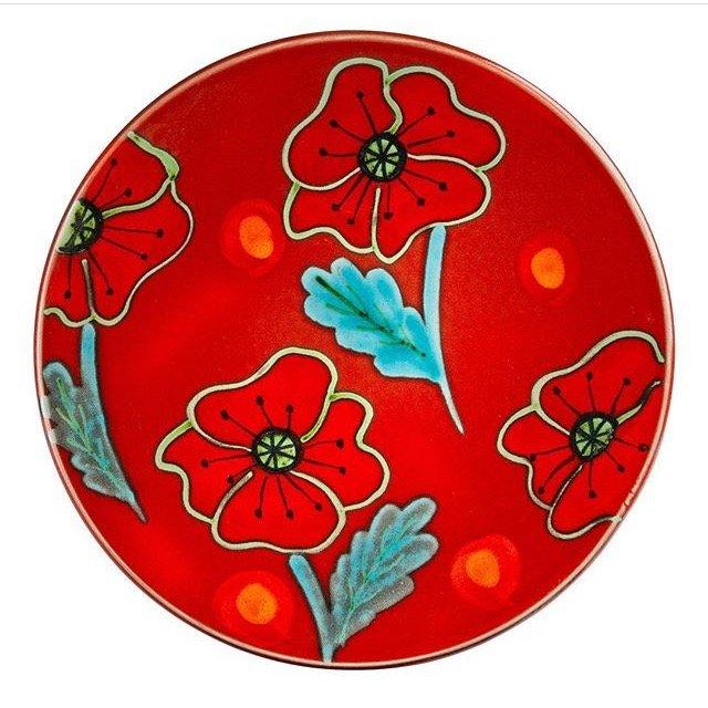 Top 25 British Ceramics brands