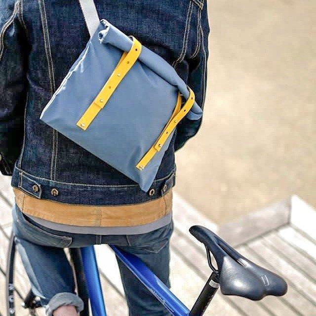 Vel-Oh handmade bags