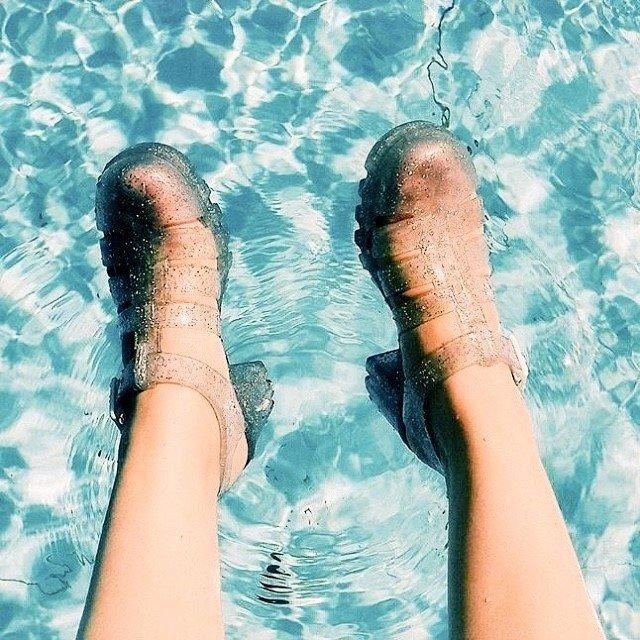 JuJu Footwear