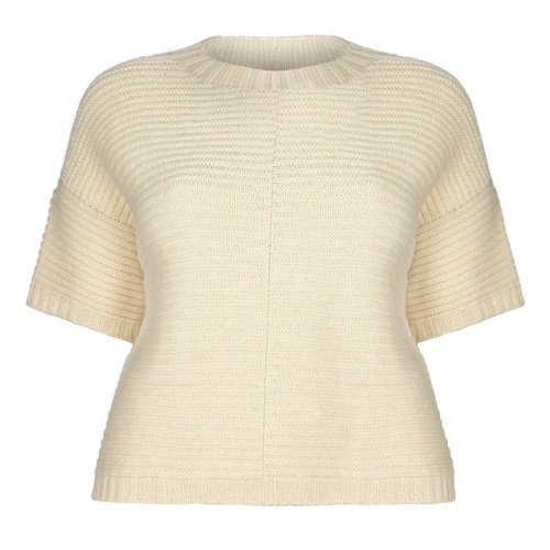Ally Bee British knitwear