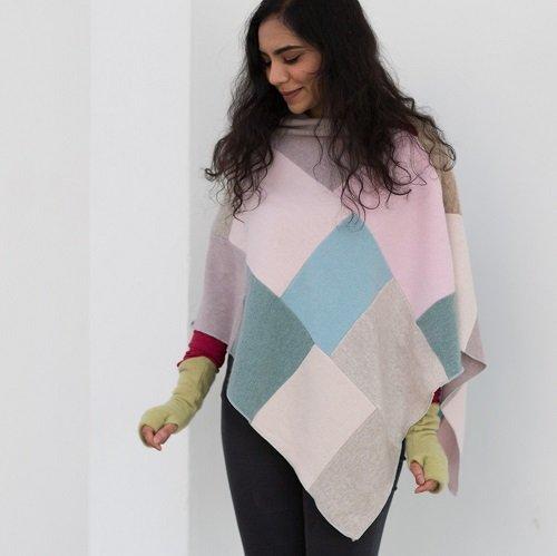 Turtle Doves British Knitwear