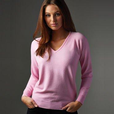 Glenbrae British knitwear