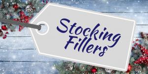 British stocking fillers