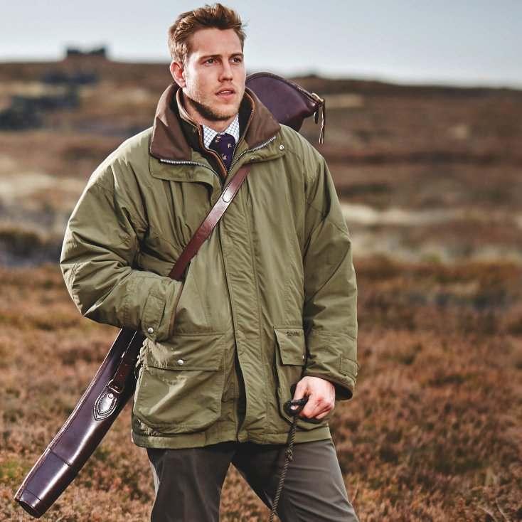 a11c00d863e4 Top 30 British Coat   Jacket Brands (Updated) Womens