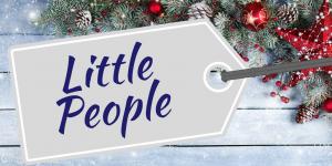 British Christmas gifts for kids