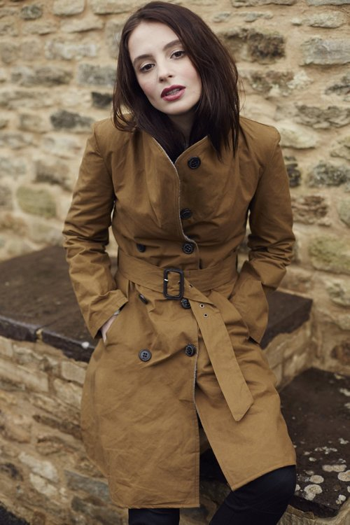 Peregrine,outerwear, coat, jacket, British-made, coats