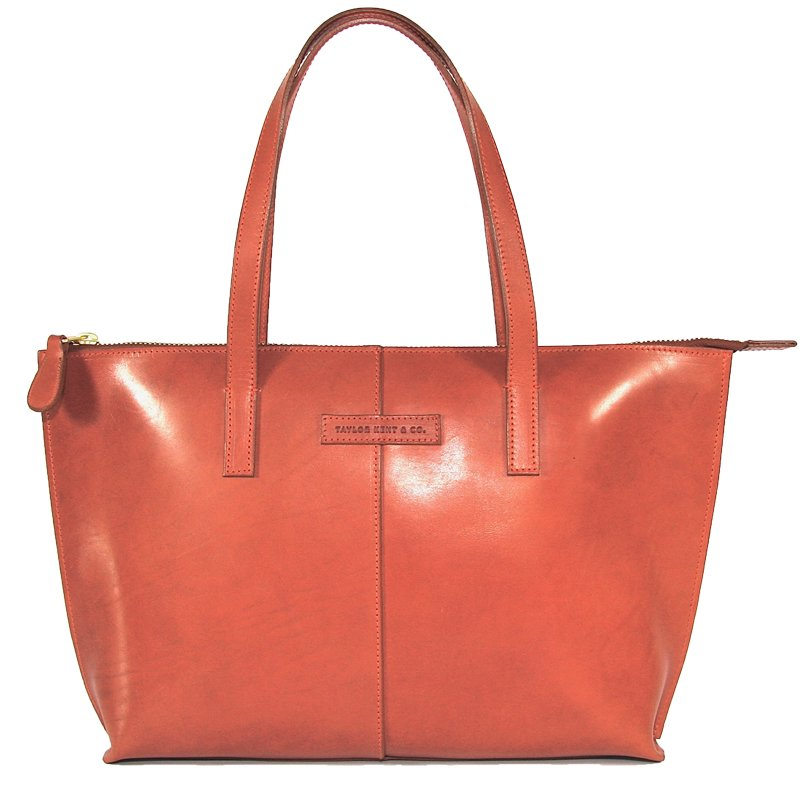 Taylor-Kent-Tan-Bridle-Leather-Tote-Bag-V2