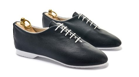 Crown Northampton classic shoes