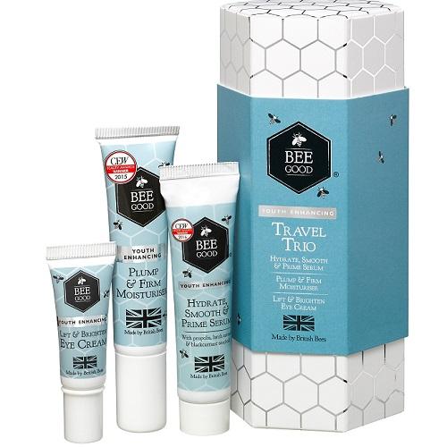 Bee Good British Skincare