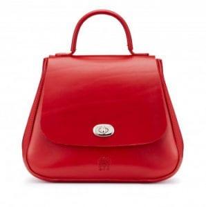 handbag, leather, craftsmanship, Tusting