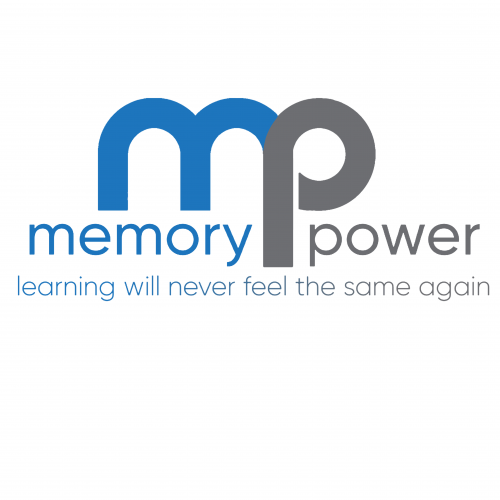 Memory Power Online Courses