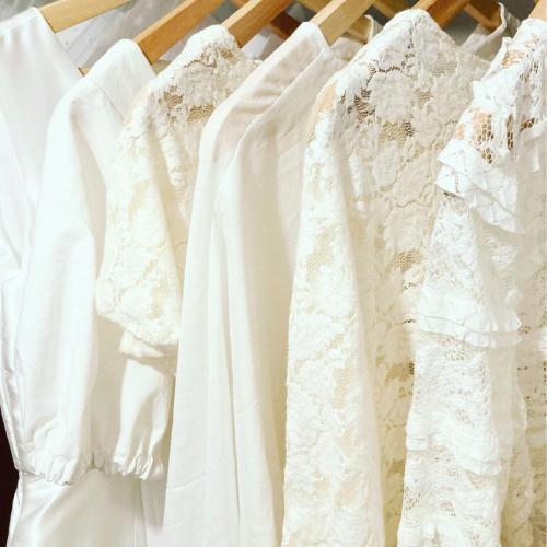 Frock Goddess wedding dresses