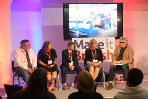 skills, training, apprenticeships, symposium