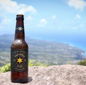 top tens, British beer