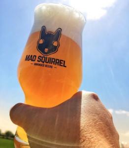 top 10, breweries, beer,