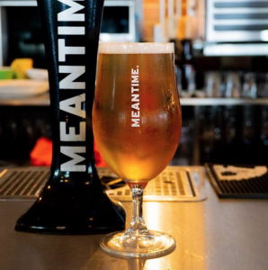 top 10, British beer