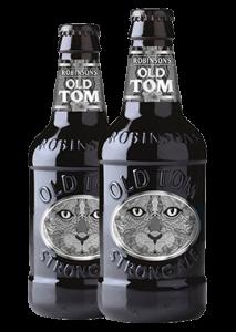 top ten, British beer
