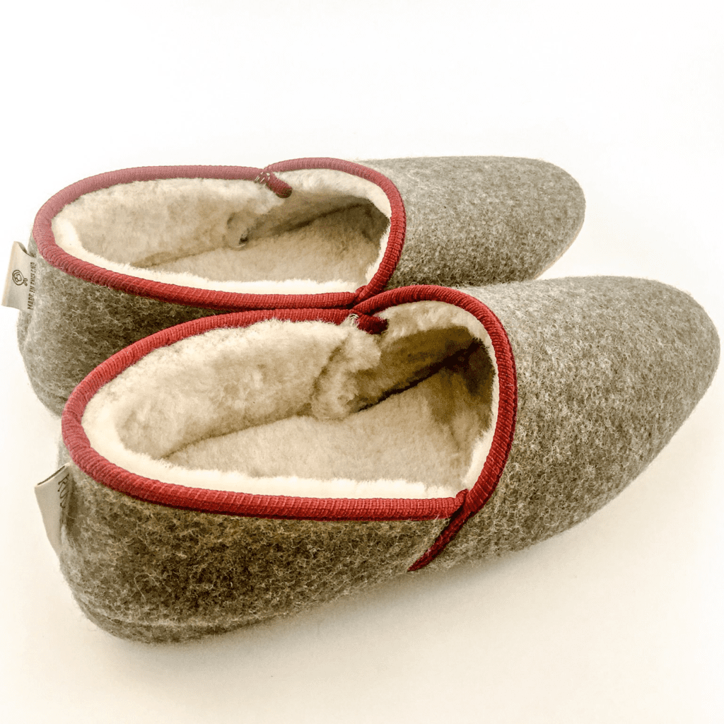 slippers, footwear, collaborations
