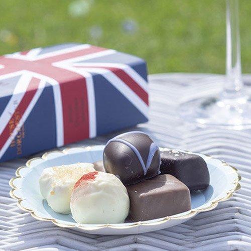 chocolates, chocolatier, world chocolate day