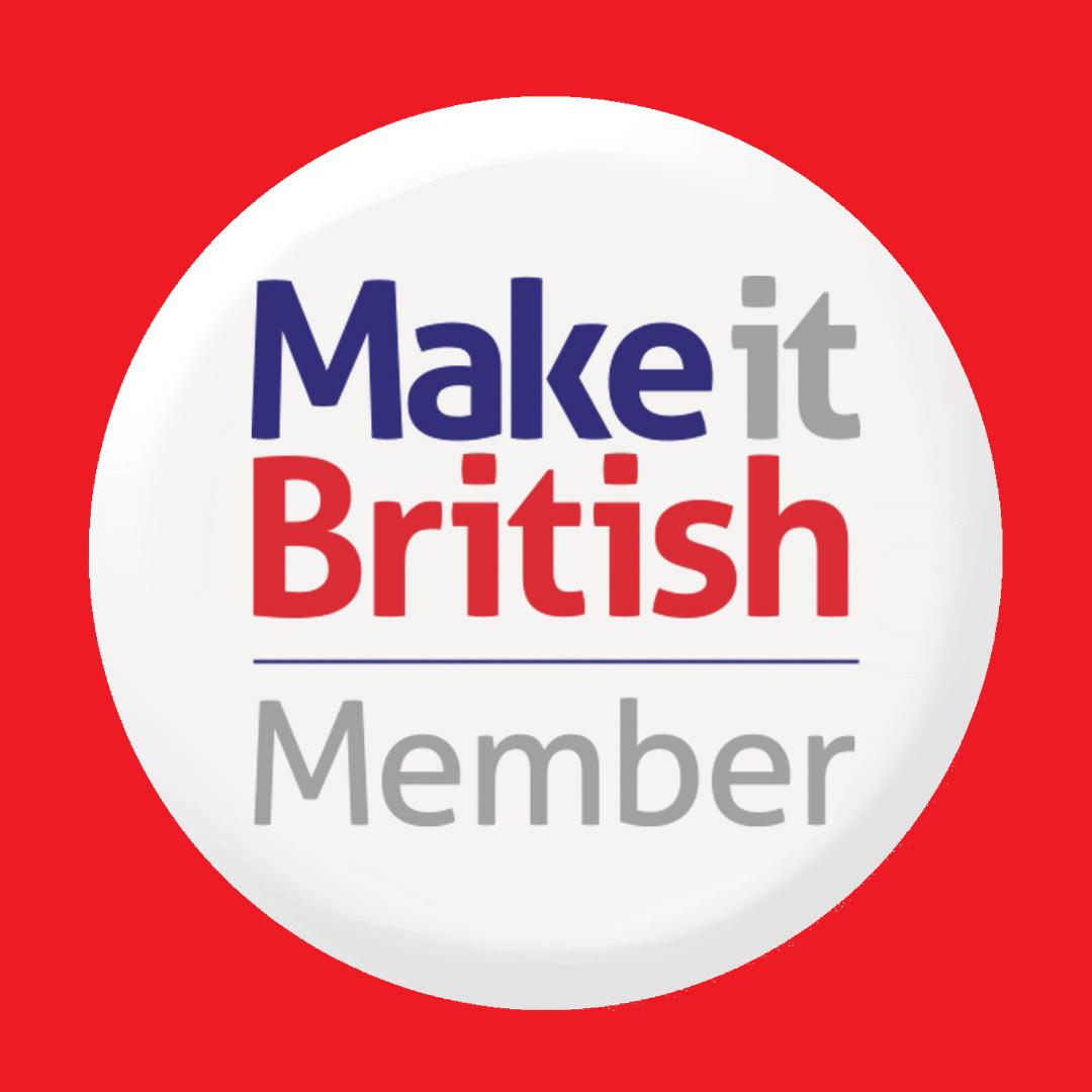 premium_members