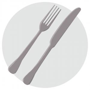 Food-300×300